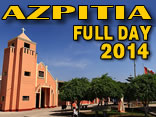 Azpitia Full Day