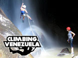 Canyoning Quebrada Petaquirito